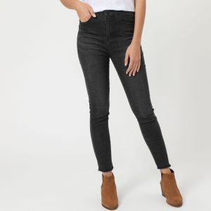 Jeans efecto push up